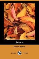 Autumn (Dodo Press)