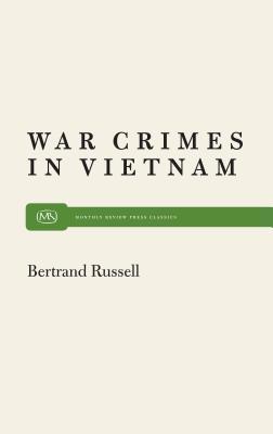War Crimes in Vietna...