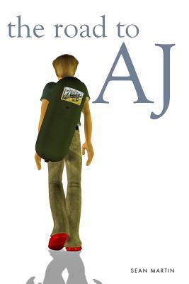 The Road to Aj