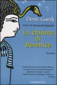 La chioma di Berenice