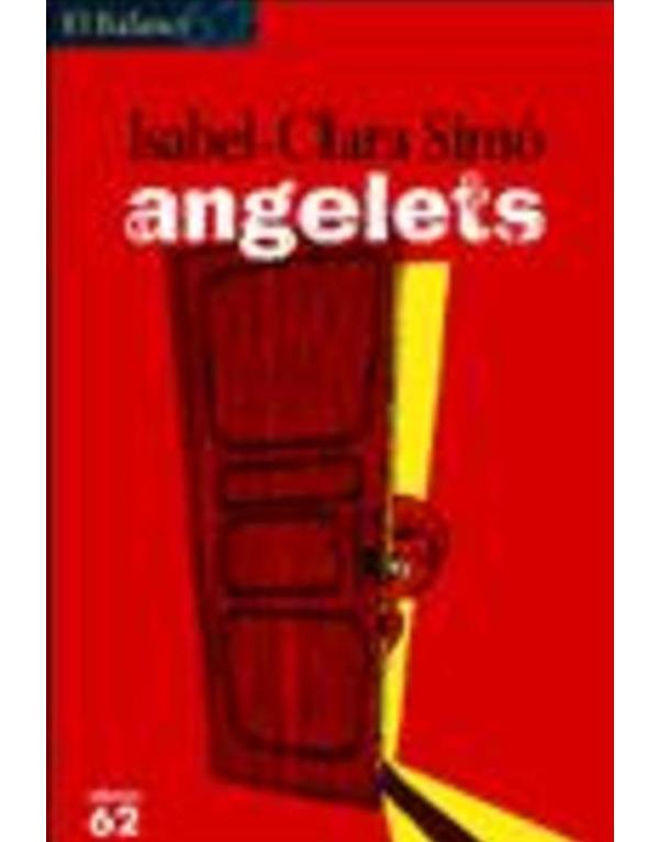 Angelets