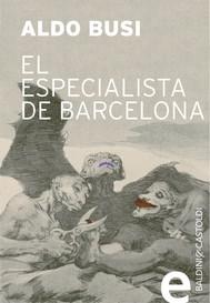 El especialista de Barcelona