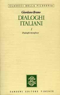 Dialoghi italiani vo...