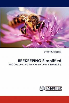 BEEKEEPING Simplified