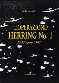 L' operazione Herring n