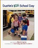Dustin's Big School ...