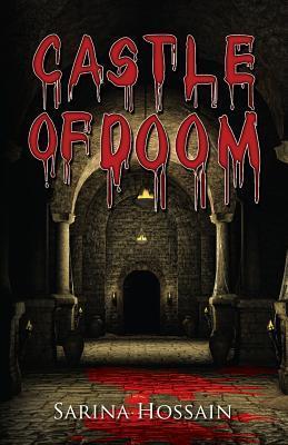 Castle Of Doom