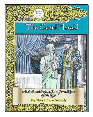 The Good Herald