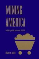 Mining America