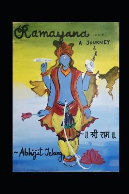 Ramayana... A Journey