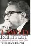 The Flawed Architect
