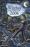 2006 Witches' Datebook