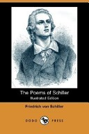 The Poems of Schille...