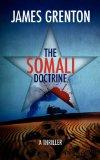 Somali and Kurdish r...