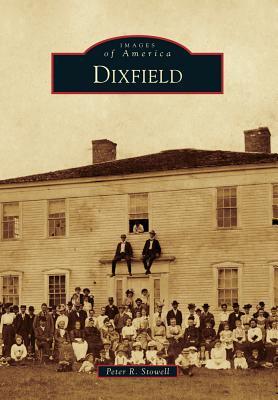 Dixfield