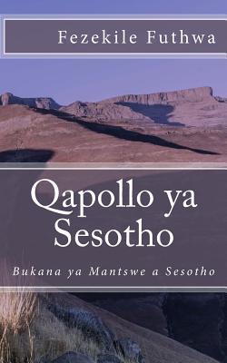 Qapollo Ya Sesotho