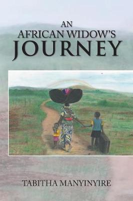 An African Widow's Journey