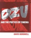 Ozu and the Poetics ...