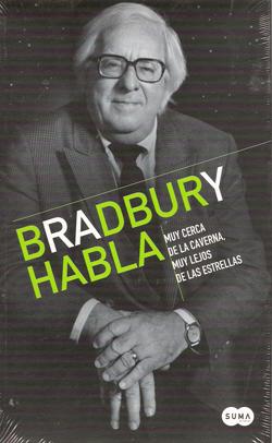 Bradbury habla
