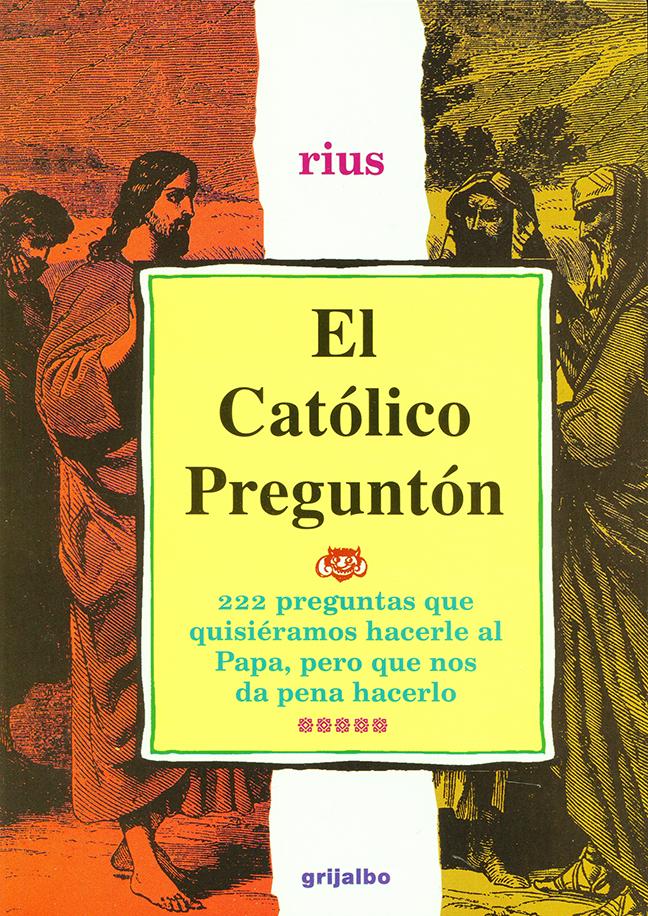 El católico preguntón