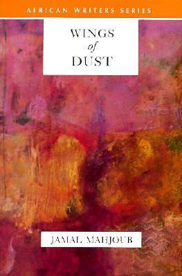 Wings of Dust