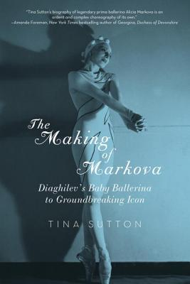 The Making of Markova