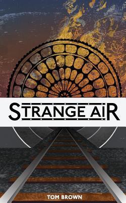 Strange Air