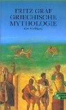Griechische Mythologie.