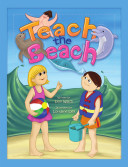 Teach the Beach