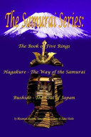 The Samurai Series