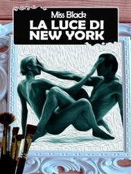 La luce di New York