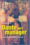 Dante per i manager