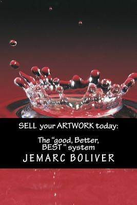 Sell Your Artwork Today
