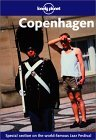 Lonely Planet Copenh...