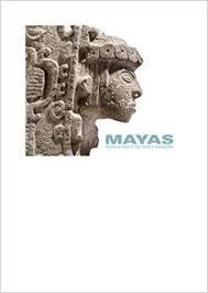 Mayas: l'expo