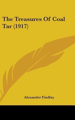 The Treasures of Coal Tar (1917)