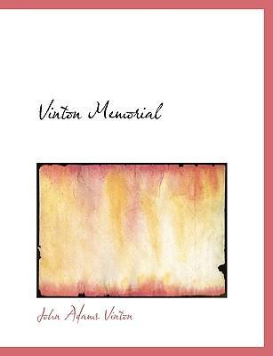 Vinton Memorial