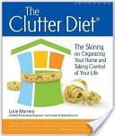 The Clutter Diet