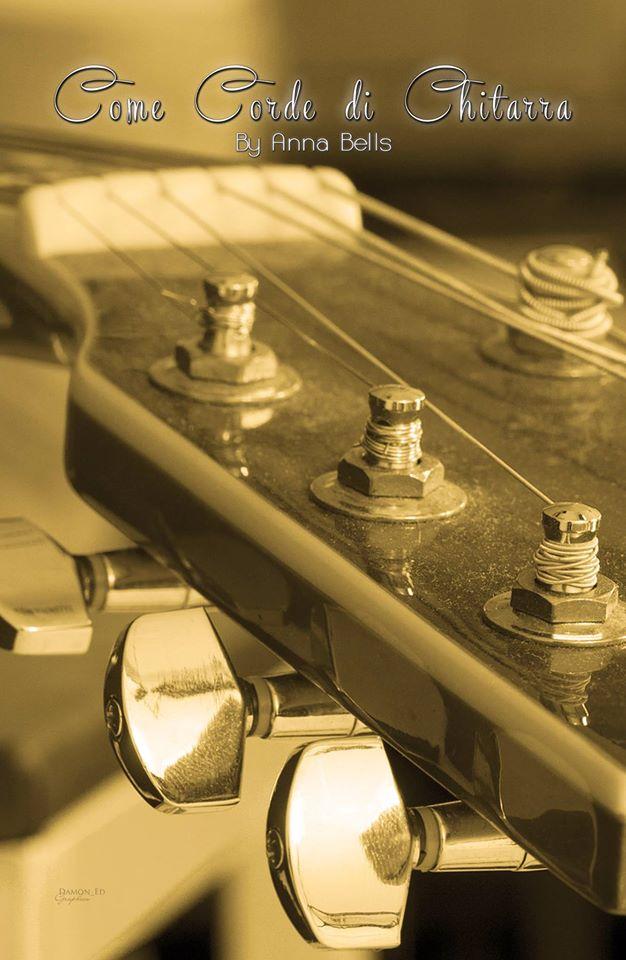 Come corde di chitarra