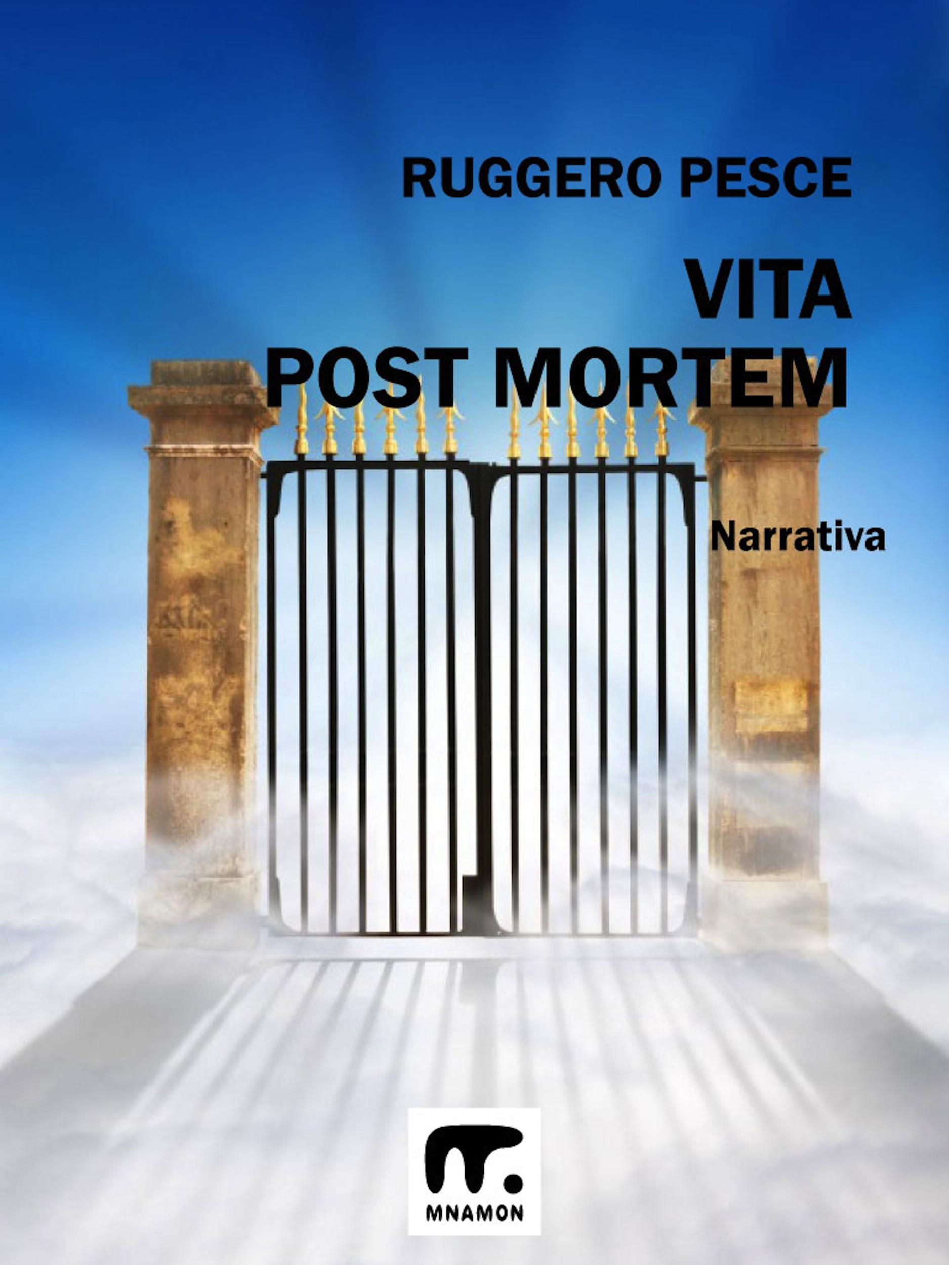 Vita post mortem