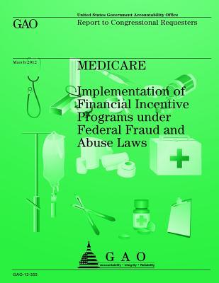 Medicare Implementation of Financial Incentive Programs Under Federal Fraud and Abuse Laws