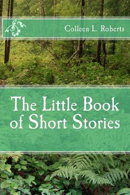 The Little Book of Short Stories