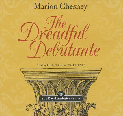 The Dreadful Debutan...