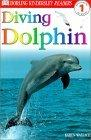 Diving Dolphins (DK ...