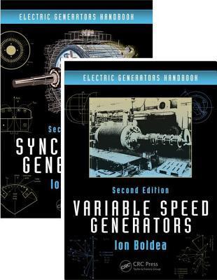 Electric Generators ...