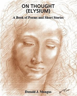 On Thought Elysium