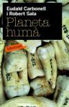 Planeta humà