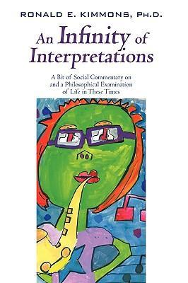 An Infinity of Interpretations