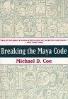 Breaking the Maya Co...