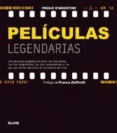 Peliculas legendaria...